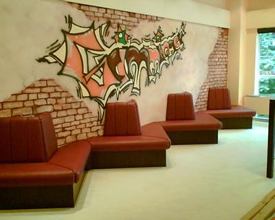 psh moebel design gmbh volkmarsen. Black Bedroom Furniture Sets. Home Design Ideas